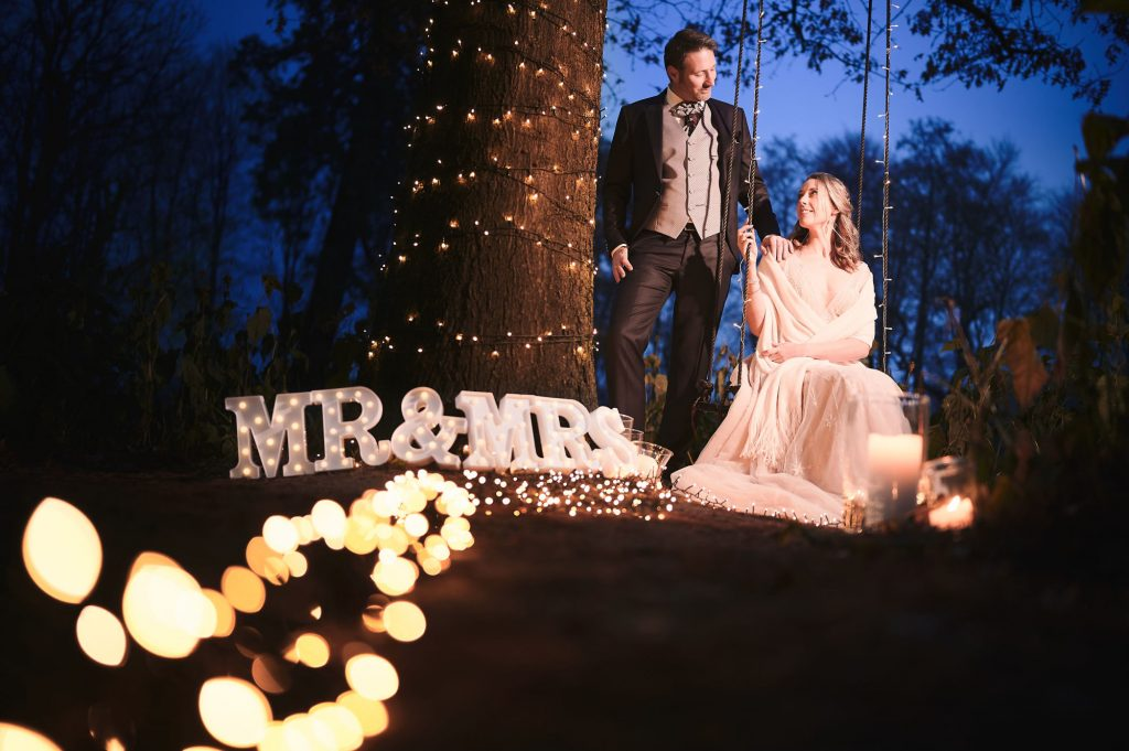 Styled_shoot_07122020_252